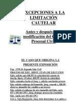 limitacion_cautelar