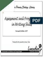 Level_descriptors_writing.pdf