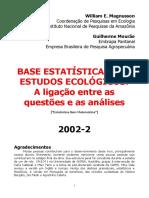 Magnusson02_EstatistSemMatemat.pdf