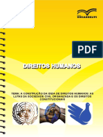 etapa_3_-_direitos_humanos