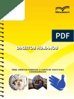 etapa_2_-_direitos_humanos