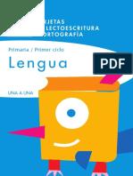 176836014-tarjetas-lectoescritura-2-primaria.pdf
