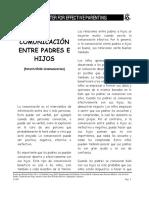 Parent Child Comunication.pdf