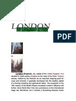 www.referat.ro-London_color5744b6de5.doc