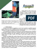 www.referat.ro-PAPAGALII.docabe0c.doc