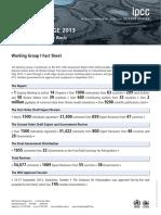 WG1AR5_FactSheet