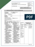 F24-11 GFPI Guia de Cargador Frontal Practica (1)