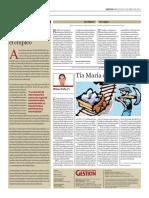 27-abril-witson.pdf