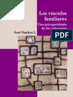 Los vinculos familiares.pdf