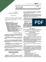 tocaf_2012.pdf