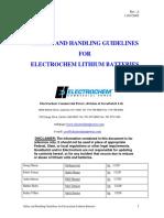 SafetyGuide_Lithium batteries.pdf