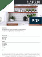 cgaxis_models_volume_50.pdf