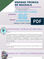 BUEN-VIVIR-Y-SALUDACTUAL.pptx