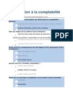 introduction à la comptabilité.docx