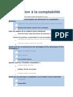 introduction à la comptabilité.docx