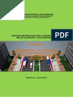 CICLORUTAS IDU.pdf
