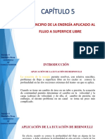 5. ENERGÍA ESPECÍFICA (1).pdf