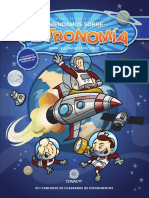 Aprendamos sobre Astronomía.pdf