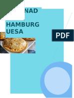 Empanada de Hamburguesa1