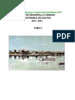 PDU Tomo 2