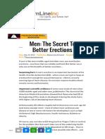 Men_ The Secret to Better Erections _ Bottom Line Inc.pdf