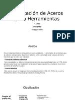 Fabricación-de-Aceros-para-Herramientas.pptx