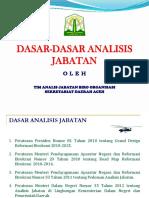 Analisis Jabatan_2016