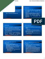 ig-136-es-09.pdf