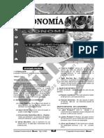 ECONOMIA I.pdf