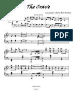 Armonia para 6 cuerdas descargar