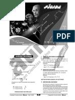 FISICA I.pdf