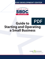 Guide to Starting a Small Business - Pure Michigan.pdf