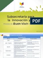 Selecci+¦n Proyectos Escolares (3)