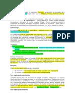 Malaria Dengue y CHK (1)