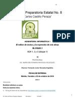 329226964-Act3-Equipo-Rojo