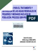 VERTEDEROS_hidraulicos