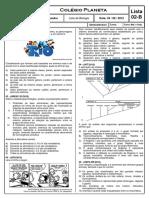 Alessandro - Lista 02B Mat e Vesp - PRONTA