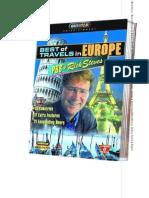 Rick Steves - Best of Travels in Europe (British Isles France Spain & Portugal.pdf