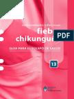 Chikungunya-2015