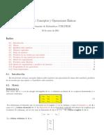 Matrices Conceptos y Operaciones Básicas (1).pdf