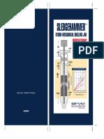 Sledgehammer Ops Manual