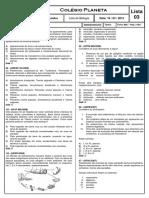 Alessandro - Lista 03 Mat Vesp Not - PRONTA