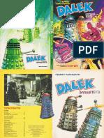 Dalek Annual (1979).pdf