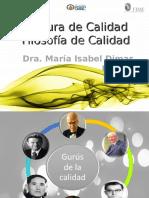 Gurús de La Calidad 2.Ppt (1).Ppt