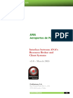 ANA Reb - Interface with Clients V2 8.pdf
