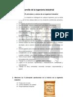 Desarrollo de la ingeniería industrial.docx