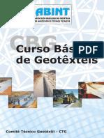 Apostila - CBG.pdf