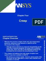 04_Creep
