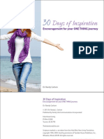 30 Day Ebook1