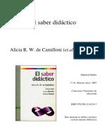 48259845-CAMILLONI-El-saber-didactico.pdf